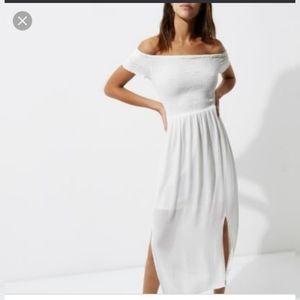 NWT  White River Island Dress